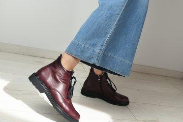 moda najmodniejsze buty jesien zima 12